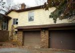 Foreclosed Home in Highland Lakes 7422 27 WAWAYANDA RD - Property ID: 4074315