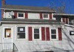 Foreclosed Home in Hampton 8827 34 BOWLBY ST - Property ID: 4074331
