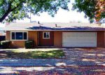 Foreclosed Home in Modesto 95350 1956 DEBONAIRE DR - Property ID: 4074395