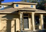 Foreclosed Home in Windsor 95492 8922 OAKFIELD LN - Property ID: 4074396