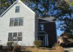 Foreclosed Home in Stone Mountain 30083 4414 BRIERS PL - Property ID: 4074440