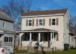 Foreclosed Home in Plymouth 46563 312 NORTH ST - Property ID: 4074467