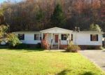 Foreclosed Home in Pikeville 41501 90 WINNS SECOND ST - Property ID: 4074472