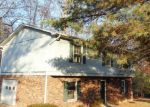 Foreclosed Home in Morganton 28655 103 DREXEL RD - Property ID: 4074518