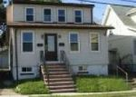 Foreclosed Home in Hillside 7205 518 SWEETLAND AVE - Property ID: 4074532