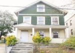 Foreclosed Home in Mount Vernon 10550 24 GROVE ST - Property ID: 4074547