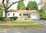 Foreclosed Home in Hartsdale 10530 201 S POE ST - Property ID: 4074548