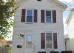 Foreclosed Home in Miamisburg 45342 518 E PEARL ST - Property ID: 4074552