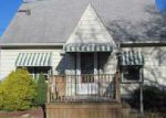 Foreclosed Home in Warren 44485 1050 CLEARVIEW ST NW - Property ID: 4074561