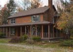 Foreclosed Home in Wakeman 44889 6496 LINCOLN RD - Property ID: 4074564