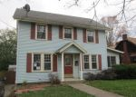 Foreclosed Home in Niles 44446 206 ORCHARD AVE - Property ID: 4074567
