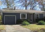 Foreclosed Home in Kansas City 64138 9403 STARK AVE - Property ID: 4074637