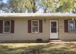 Foreclosed Home in Kansas City 64129 5115 SYCAMORE AVE - Property ID: 4074643