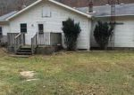 Foreclosed Home in Londonderry 45647 53760 STATE ROUTE 671 - Property ID: 4074729