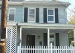 Foreclosed Home in Harrisburg 17113 160 LINCOLN ST - Property ID: 4074744