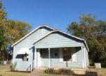 Foreclosed Home in Duncanville 75137 219 W VINYARD RD - Property ID: 4074788