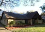 Foreclosed Home in Duncanville 75116 210 WILLOWBROOK DR - Property ID: 4074798