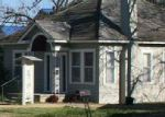 Foreclosed Home in Lampasas 76550 106 W 1ST ST - Property ID: 4074960