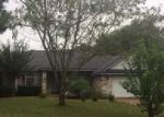 Foreclosed Home in Harker Heights 76548 604 GAZELLE TRL - Property ID: 4074963