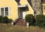 Foreclosed Home in Chattanooga 37412 3807 WILEY AVE - Property ID: 4074978
