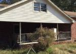 Foreclosed Home in Batesburg 29006 2294 SPANN RD - Property ID: 4074986