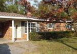 Foreclosed Home in Pawleys Island 29585 411 MINNOW DR - Property ID: 4074988