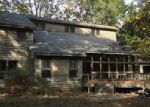Foreclosed Home in Seneca 29672 2409 ARLINGTON HTS - Property ID: 4074993