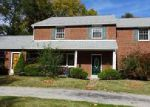 Foreclosed Home in Clifton Heights 19018 129 W PROVIDENCE RD - Property ID: 4075010