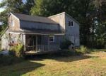 Foreclosed Home in Peach Bottom 17563 196 LITTLE BRITAIN CHURCH RD - Property ID: 4075022
