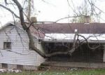 Foreclosed Home in Coraopolis 15108 1690 CROOKED LN - Property ID: 4075023