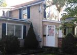 Foreclosed Home in Urbana 43078 230 E WATER ST - Property ID: 4075060