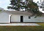 Foreclosed Home in La Grange 28551 4917 WASHINGTON ST - Property ID: 4075066