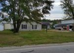 Foreclosed Home in Williamston 27892 2035 PRISON CAMP RD - Property ID: 4075082