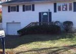 Foreclosed Home in Holbrook 11741 32 7TH ST - Property ID: 4075100