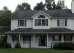 Foreclosed Home in Wallkill 12589 42 HUNT RD - Property ID: 4075102
