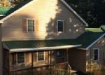 Foreclosed Home in Salt Point 12578 253 HIBERNIA RD - Property ID: 4075103
