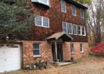 Foreclosed Home in North Salem 10560 4 OLD SALEM CENTER RD - Property ID: 4075104
