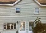 Foreclosed Home in Sackets Harbor 13685 238 DODGE AVE - Property ID: 4075105
