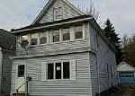 Foreclosed Home in Lancaster 14086 69 SAWYER AVE - Property ID: 4075108