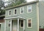 Foreclosed Home in Ringoes 8551 200 OLD YORK RD - Property ID: 4075136