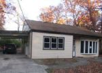 Foreclosed Home in Mount Laurel 8054 329 LARCH RD - Property ID: 4075141