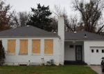 Foreclosed Home in Omaha 68111 3461 SPRAGUE ST - Property ID: 4075150