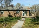 Foreclosed Home in Niangua 65713 757 ROCKY HILL RD - Property ID: 4075156