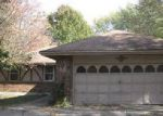 Foreclosed Home in Grandview 64030 13303 MANCHESTER AVE - Property ID: 4075157