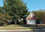 Foreclosed Home in Olive Branch 38654 9138 TRAVIS DR - Property ID: 4075159