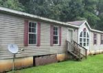 Foreclosed Home in Lucedale 39452 210 LEE ANDERSON RD - Property ID: 4075162