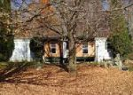 Foreclosed Home in Mecosta 49332 6716 9 MILE RD - Property ID: 4075190