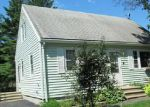 Foreclosed Home in Blackstone 1504 139 MENDON ST - Property ID: 4075202