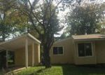 Foreclosed Home in Columbia 21045 9350 OURTIME LN - Property ID: 4075204