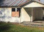 Foreclosed Home in Sunset 70584 236 E MARTIN LUTHER KING DR - Property ID: 4075217